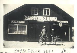25 luglio 1935.