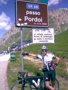 scalato il 5 luglio 2008.