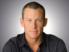 c_lance_armstrong