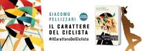 ciclista_SOCIAL_2