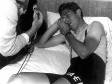 merckx-esclusione-doping-giro-1-679802
