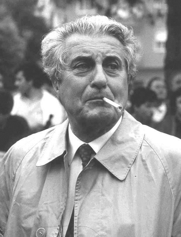 Vincenzo-TorrianiWIKI