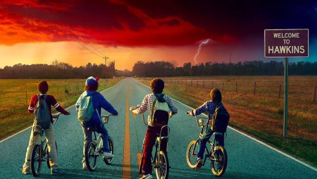 stranger-things-rinnovato-terza-stagione-maxw-654