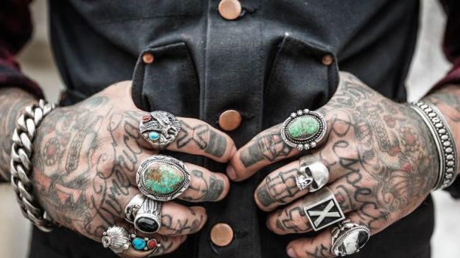 tatuaggi-vichinghi-nordici
